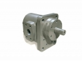 cast-iron-process-gear-pumps-11815-2457073