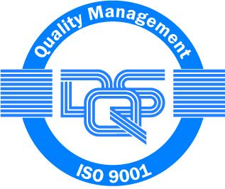 DQS_ISO_9001